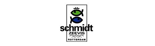 Schmidt Zeevis