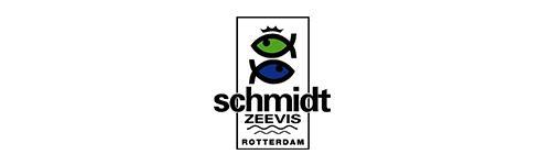 Schmidt Zeevis Rotterdam
