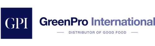 GreenPro International