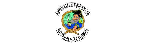De Admiraliteit Dranken BV