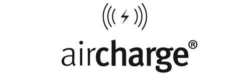 Sander Van Doorn namens Air-Charge