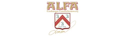 Alfa Bierbrouwerij B.V.