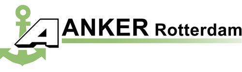 Anker Rotterdam