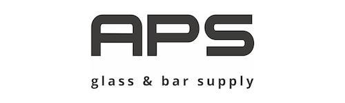 APS Glass & Bar Supply BV