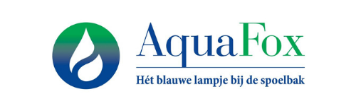 AquaFox