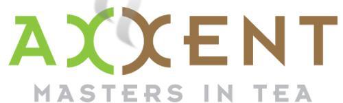 Axxent Masters in Tea BV, Astrid Lagendijk (Brand manager)