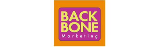 Backbone Marketing