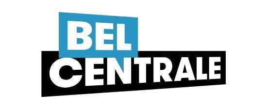 Belcentrale B.V.