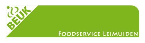 Beuk Foodservice Leimuiden