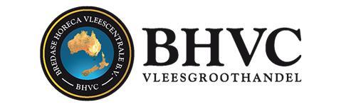 BHVC Vleesgroothandel
