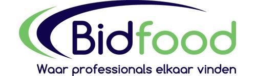 Laurens Claassens namens Bidfood
