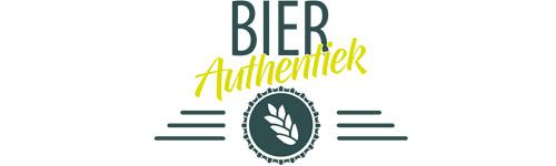 Bier Authentiek B.V.