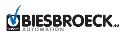 Biesbroeck Automation BV/ h.o. Unitouch