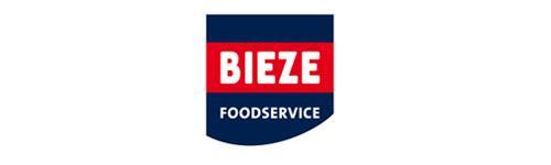 Bieze Foodservice