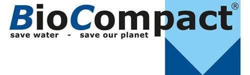 BioCompact Environmental Technology BV