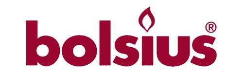 Ceres Cornelissen namens Bolsius Professional