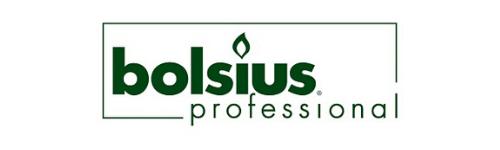 Bolsius Professional