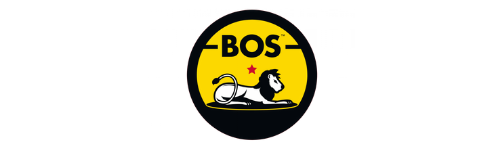 BOS Brands