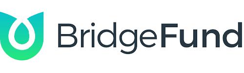 Bridgefund