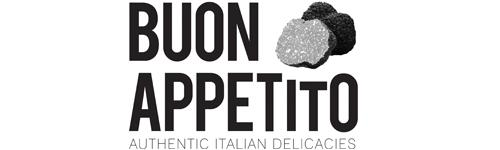 Hanneke van de Kamp namens Buon Appetito