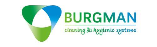 Burgman B.V.