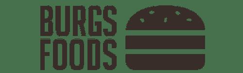 Burgs Foods B.V.