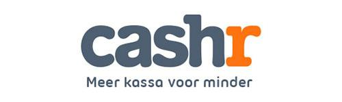 Reeleezee BV / Cashr, Roemer Mol (Marketing Manager Cashr)
