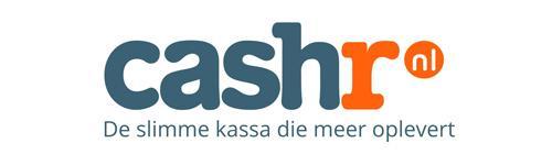 CASHR / Reeleezee