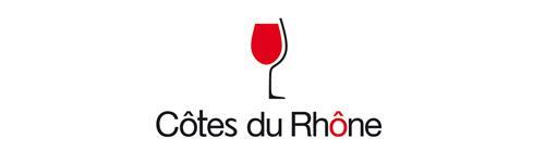 Côtes Du Rhones