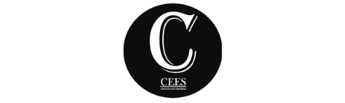 CEES Chocolate Truffles