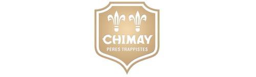 Brouwerij Chimay