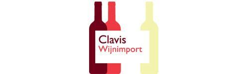 Clavis Wijnimport