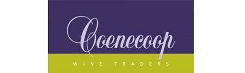 Coenecoop Wine Traders