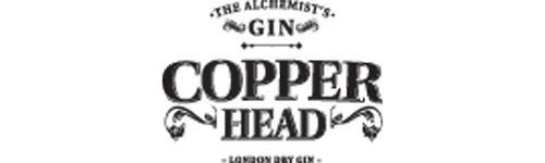 Copperhead, Lennert Van der Cruyssen