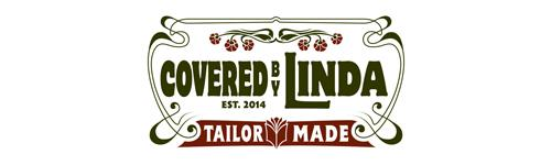 Linda van der Loo namens Covered by Linda