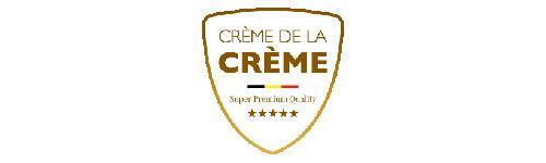 Crème de la Crème Belgium NV