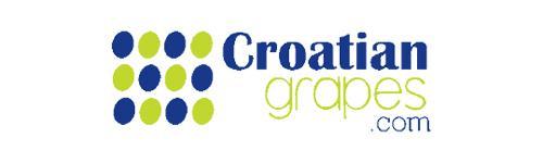 Croatiangrapes.com, Diederik Swart