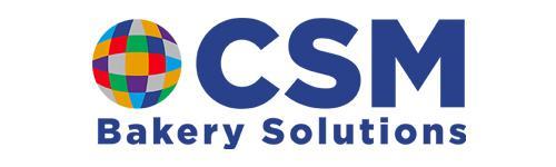 Pauline de Kievit namens CSM Bakery Solutions
