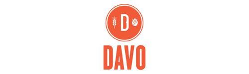 DAVO Bieren stadsbrouwerij & proeflokaal