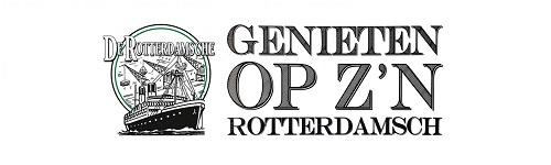 De Rotterdamsche
