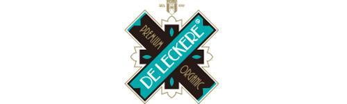 Dico Jansen namens Brouwerij De Leckere