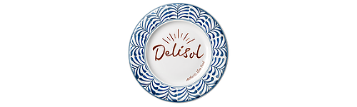 Delisol B.V.