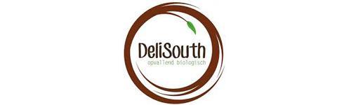 DeliSouth