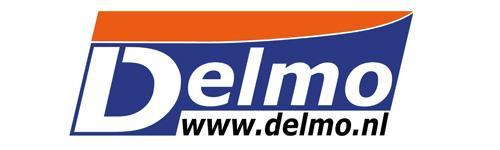 Delmo Groothandel