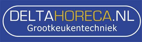 Delta Horeca