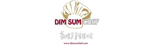 Jennifer Lahiri-Ho namens Treasure Dim Sum Products BV