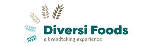 Stefan Hartgers namens Diversi Foods