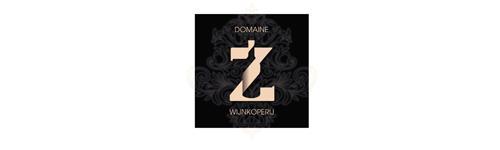 Wijnkoperij Domaine Z