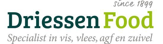 Driessen Food, Dana Driessen