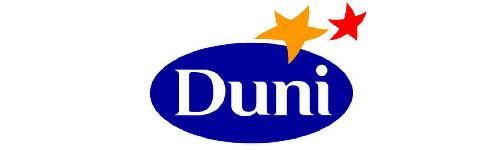 Duni- benelux